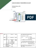 OpUn._II_Balanco-de-Energia-e-Transferencia-de-Calor (1).pdf
