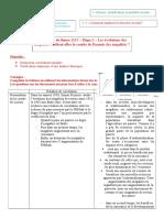 Correction du thème 1115 – Etape 2 – Les évolutions des inégalités vérifient-elles la courbe de Kuznets des inégalités.doc