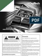 RP50 Manual SPANISH_original.pdf