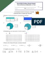 Ficharevises Fraces 101116134831 Phpapp02