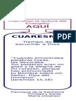 Marcalibros de Cuaresma2.doc