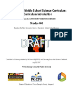 draft navigating the ms science curriculum 2017-2018