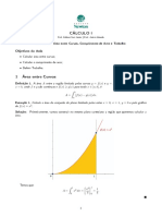 Aula 24 (1).pdf