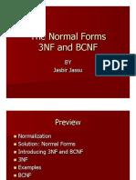 3NFvsBCNF (1)