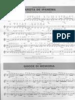 gocce di memoria.pdf