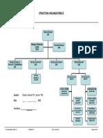 ORG-5.4-Structura-organizatorica.pdf