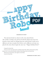 Happy Birthday, Robot.pdf