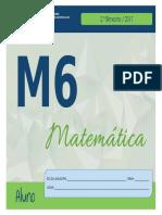M6_2BIM_ALUNO_2017.pdf