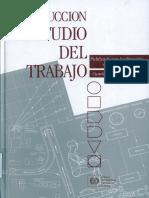 Estudio Del Trabajo CUARTA EDICION (2)