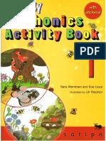 180976740-Jolly-Phonics-Activity-Book-1.pdf
