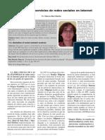 2.- Evolución de los servicios de redes sociales en internet - Marcos Ros-Martin.pdf