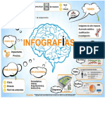 Elementos de Una Infografia