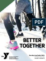 DBAFYMCA Winter I Program Guide Web