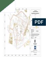 Peta Garis UNDIP 2016