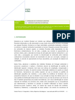 Defesa Da Floresta Contra Incêndios 1980-2004