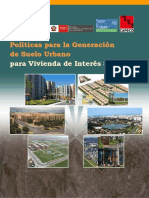 librosuelourbanoresumen-120321190044-phpapp02.pdf