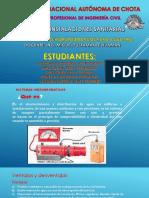 HIDRONEUMATICOS.pptx