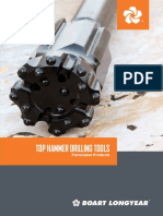 Top_Hammer_Catalog.pdf