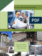 manual técnico de construcción 2