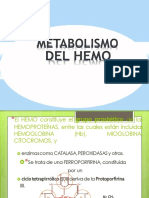 Diapos Del Grupo Hemo Arreglado