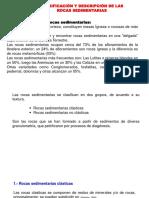 R.S. 2 Clasificacion y Descripcion