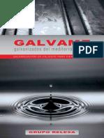 Catalogo-GALVAME.pdf