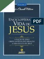 ENCICLOPEDIA DA VIDA DE JESUS_VOL_01.pdf