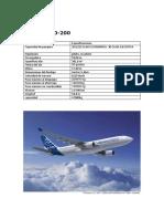 Aviones para el proyecto.docx
