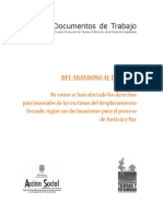 abandono_despojo.pdf