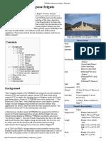 FREMM Multipurpose Frigate - Wikipedia