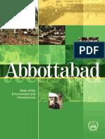 Abbottabad Soed