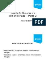 Sesion 6 Sistema de Dimensionado Parte 2