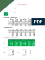 dokumen.tips_excel-para-analisis-matricial.xlsx