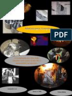 Livro bolso metalurgia