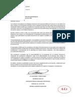 Carta-de-CI-42