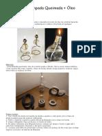 Lamparina = Lâmpada Queimada + Óleo de Cozinha _ Decor com Design.pdf