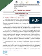 studii_de_caz_tic_vfinal.pdf