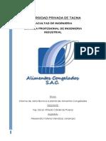 ALIMENTOS CONGELADOS SAC..docx