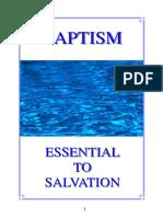 38647381-Baptism.pdf