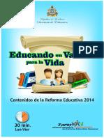 Enseñanza_de_valores2.pdf