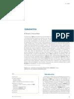 02 Amenorrea (2)