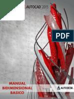 Manual Basic Personal 2015