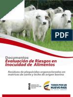 Carnicos intoxicaciones.pdf