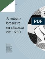 a música brasileira da década de 50 - napolitano.pdf