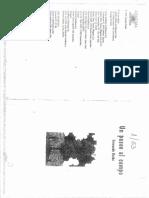 un paseo al campo 1000.pdf