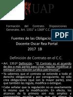 5. UAP Contratos 3-A