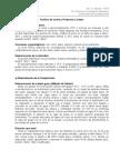 Tp Analisisdeleche2014