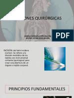 INCISIONES-QUIRÚRGICAS-3.pptx