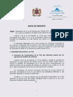 ns_dispositions_lf_année_2017.pdf