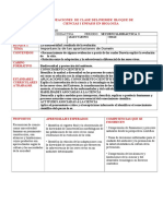 Secuencia 3.doc